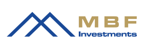 MBF Investments Logo